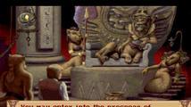"""Quest for Glory série ukazuje, jak má vypadat řádná """"adventura"""""""