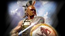 Grim Dawn bude tím, čím nebyl Titan Quest 2
