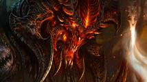 Kdo vyhrál v soutěži o tričko, plakát a originálku Diablo III?