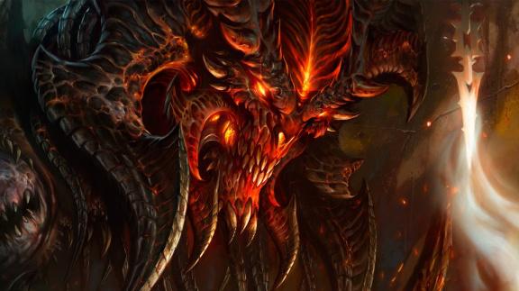 Diablo III - recenze