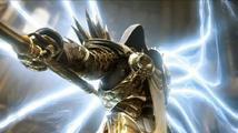 Pro zvědavce: všechny animačky z Diablo III v jednom videu