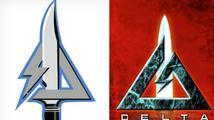 NovaLogic žaluje Activision kvůli Delta Force
