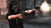 Max Payne 3 dostane multiplayerové DLC zdarma