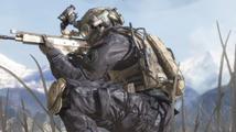 Activision zkoušel na šéfy Infinity Ward špiónské praktiky