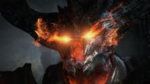První obrázky z Unreal Engine 4 vypadají démonicky