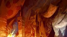 Tvůrci Kingdoms of Amalur mohou pracovat dál, ale...