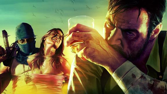 Max Payne 3 - recenze