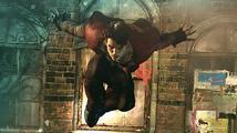 DmC - Devil May Cry vyjde v lednu a později i na PC