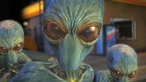 XCOM: Enemy Unknown vyjde v říjnu i s limitkou