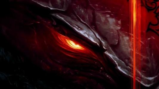 Bývalý šéf vývoje Diablo III: aukce hře ublížily