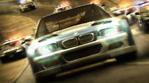 Bude další Need for Speed hrou nový Most Wanted?