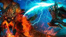 Co mělo být v Kingdoms of Amalur 2 ...a zřejmě už nikdy nebude