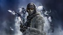 Infinity Ward inkasovali za CoD hry stomilionové bonusy