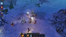 Divinity: Original Sin bude šablonou pro obě nová RPG Larianu