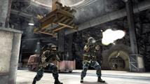 Odklad mrazivého DLC do Ghost Recon: Future Soldier