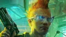 CD Projekt zítra oznámí zbrusu nový RPG titul