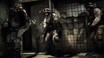 Sony omylem zveřejnila cenu Premium služby pro Battlefield 3