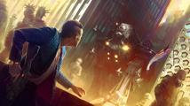"""CD Projekt chystá vedle Cyberpunku """"temné fantasy RPG"""""""