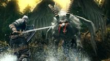 Dark Souls vyjde na Steamu, konzole dostanou i PC obsah