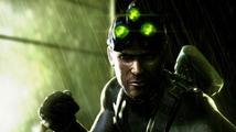 Spekulace: Na E3 bude oznámený nový Splinter Cell