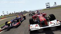 V F1 2012 už si sezónu za reálné piloty nezajezdíte
