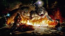 Dragon's Dogma - recenze