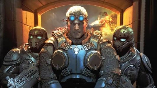 Nová hra ze série Gears of War nese podtitul Judgment