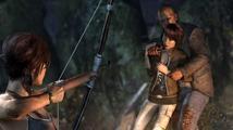 E3 2012 rozhovor: Brian Horton o Tomb Raider a Laře Croft