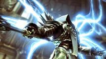 Diablo III ve středu rozšíří masivní patch, co přinese?
