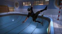 Tony Hawk's Pro Skater HD přijde na XBLA asi v červenci