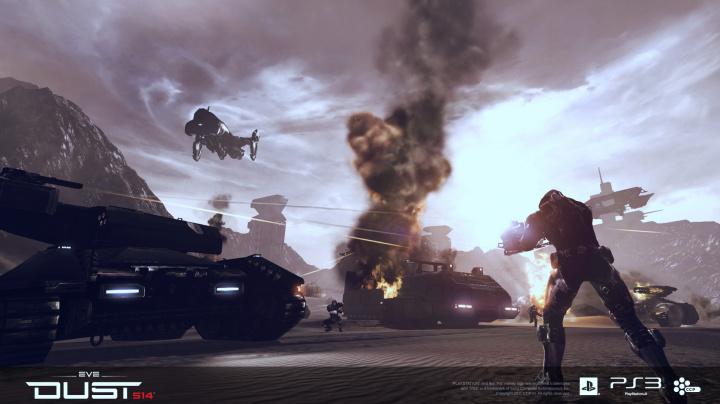 Sony se nebrání prodeji nehotových her na svých platformách