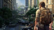 Last of Us: žádný co-op a jediný konec