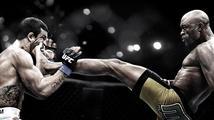 Změna licence UFC přiměla THQ zlikvidovat studio v San Diegu