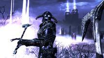 PC verze upířího DLC Dawnguard pro Skyrim je venku, ne v ČR