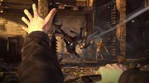 Podívejte se na krvavý balet v Dishonored – takhle se dělá stealth!