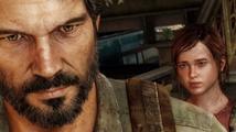 Šúhej Jošida o datu vydání Last of Us a problémech PS Vita