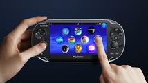 Sony cenu Vity snižovat ještě nebude, je prý brzy
