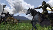 Oslavte vydání LotRO: Riders of Rohan s novým videem