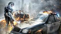 Kojima: hardcore a sociální hry se sloučí