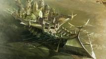 Opravářem rozbitých moří aneb nové RPG od tvůrců King Arthur