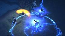 Aukce Diabla III spuštěny, ban už zasáhl tisíce hráčů