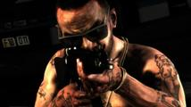 Rockstar také řeší cheatery – v Max Payne 3 zavede terapii