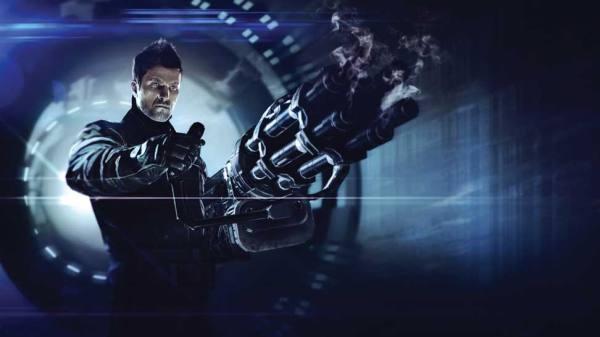 Electronic Arts se nebojí remaků, ačkoliv Syndicate selhal