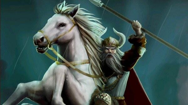 Rune Legend je první CZ hrou v preview verzi Windows 8