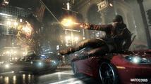 Další Watch Dogs se více zaměří na hráčem vytvářené příběhy