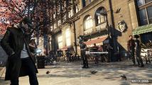 E3 2012 dojmy: Watch Dogs - pes, který hackuje, ten i kouše