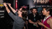 Best of E3 2012: nejlepší hry výstavy podle Games.cz