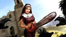 Fandové bojují za TimeSplitters 4, šéf Cryteku jim fandí