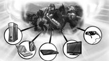 Streamování her a AR brýle součástí dalšího Xboxu?
