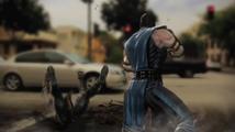 Obrázek ke hře: Mortal Kombat Vita